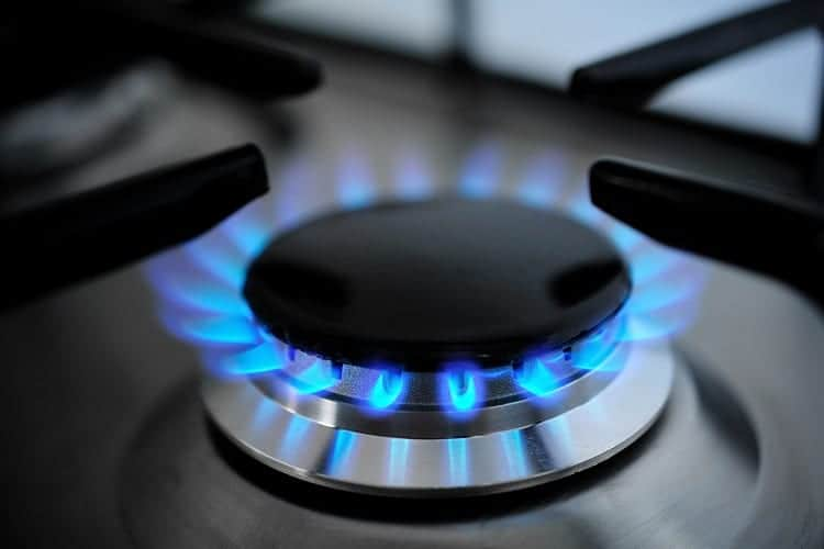 Can You Use Induction Cookware On A Gas Stove