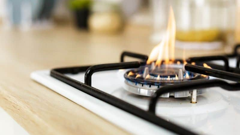 What Is The Best Stove To Buy
