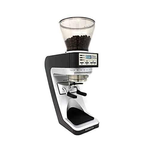 Best All Purpose Coffee Grinder
