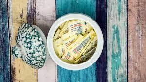 Top 10 Dangers Of Artificial Sweeteners