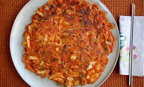 How To Freeze Kimchi