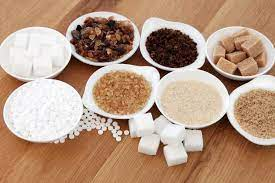 Which Sugar Is Good For Weight Loss