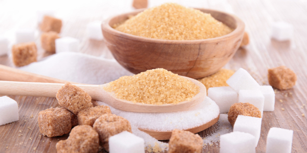 Which Sugar Is Good For Health