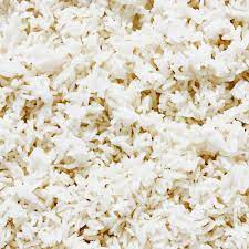 White Rice Benefits And Side Effects